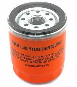 Generac 070185DS Generator Oil Filter