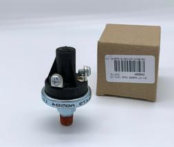 Generac 0A8584 Oil Pressure Switch