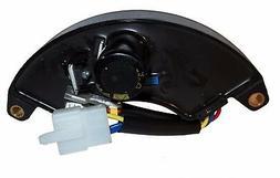 100 5kw Round AVR Generator Voltage Regulator Honda Powermax