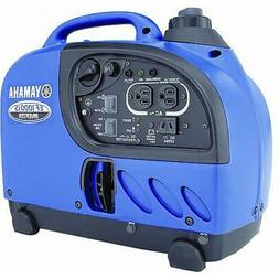 Yamaha 1000 WATT Portable Generator