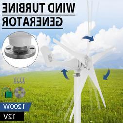 400W Hybrid Wind Turbine Generator Hybrid Charger Controller