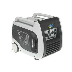 3000i inverter generator new