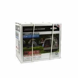 Briggs & Stratton 30651 P2200 PowerSmart Series Portable 220