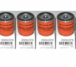 Original 070185DS Generac Generator Oil Filters