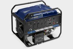 Kohler 5.2PRO Portable Generator
