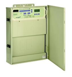 Pentair 520593 EasyTouch 4PSC-IC40 Single Body Pool Or Spa C