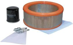 5664 Scheduled Maintenance Kit for 12 - 18 kW Air-Cooled Sta