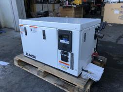 kohler 5ekd 5kw marine generator