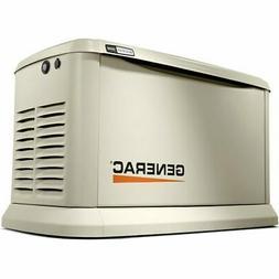 Generac 70422 Home Standby Generator Guardian Series 22/19.5
