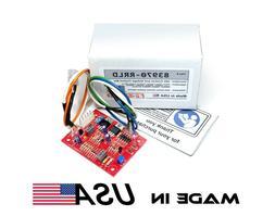 83970 Generator Control Board, Idle Control, Voltage Control