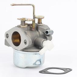 Carburetor Carb For Generac 8795 C5000 4000 5000 Watt Genera