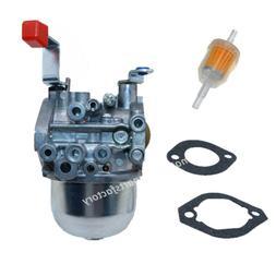 A4600 Carburetor for Generac 410cc RV Generator 410HS GN410