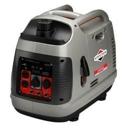 Briggs & Stratton 030651 1600 Watt PowerSmart Series Power G
