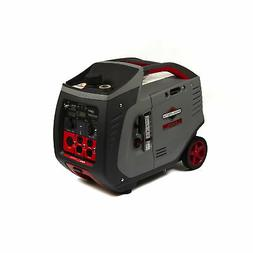 Briggs & Stratton 30545 3000 Watt Inverter Generator