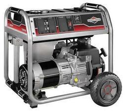 briggs and stratton 30552a 7500w gas portable