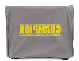 Champion C90010 Power Equipment Cover for Champion 2000