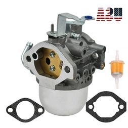 Carburetor 0A4600 Carb for Generac 410cc Generator 410HS GN4