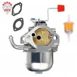 carburetor 0a4600 carb for generac 410cc generator