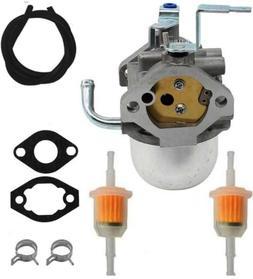 Carburetor 0A4600 for Generac 410cc Generator 410HS GN410 GN