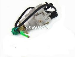Carburetor & Gasket For All Power America APGG6000 APGG7500
