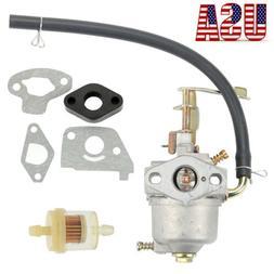 Carburetor Carb Fits United Power GG1300 1000 1300 Watt 87CC