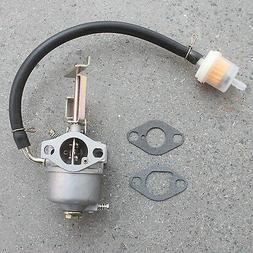 Carburetor Carb for Coleman Powermate 69CC 900 1000 Watt Gas