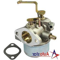 Carburetor Carb For Coleman Powermate 8HP 10HP ER 4000 5000