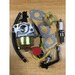 Carburetor Carb For Eastern Tools ETQ TG2500 TG3000 TG3600 T
