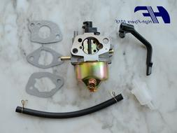 Carburetor Carb for Honda GX120 GX160 GX168 GX200 5.5HP 6.5H