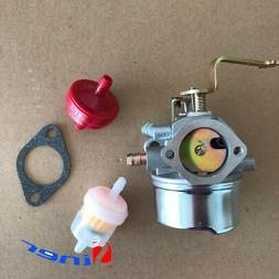 Carburetor F Generac 8795 C5000 4000 5000 Watt Generator Tec