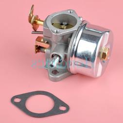 Carburetor Fits Tecumseh 640349 640052 640054 8hp 9hp 10hp S