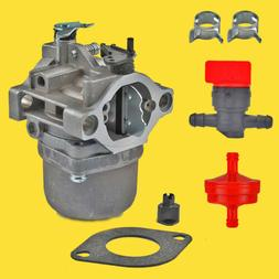 Carburetor For Coleman PowerMate Pro-Gen 5000 Watts Portable