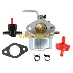 Carburetor For Generac 8795 C5000 4000 5000 Watts Generator