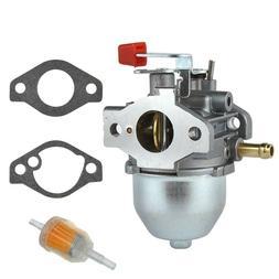 Carburetor for Generac Generator Nikki 0C1535ASRV 4000XL 400