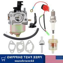 Carburetor For Honda EB2200X EB2500X EM2200X EM2500X EG2200X