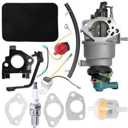 Carburetor Kit fit Generac Portable Generator 5KW 5.5KW 6KW