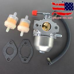 Carburetor For Generac Nikki 0C1535ASRV OC1535ASRV 4000XL 40