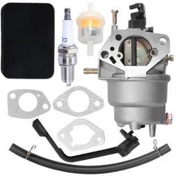 Carburetor Kit For Generac GP5000 Jingke Huayi Generator Car