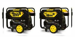 Champion Power Equipment 12000-Running-Watt Gasoline Portabl