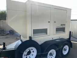 kohler diesel generator 60kw 71kva