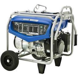 Yamaha EF5500D 4500 Watt Gas Powered Professional RV Backup