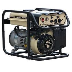 Sportsman GEN2000-SS 2000 Watt Portable Gasoline Generator -