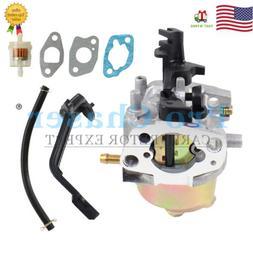 Carburetor for Generac Power 0K95520119 GP3250 3300  GP3300