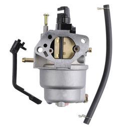 Generator Carburetor Carb for 0G8442A111 Portable Generac