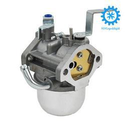 Generator Carburetor Engine For Generac 0A4600 RV GN 360/410