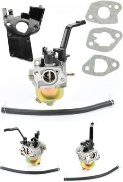 Generator Carburetor Gasket Insulator