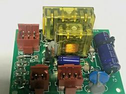 Kohler Generator Control Board F-239396