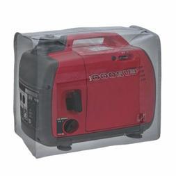Generator Cover Storage Dustproof Waterproof Outdoor For Hon