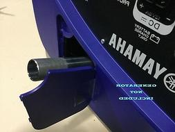 YAMAHA GENERATOR EF2400IS OIL FILL TUBE ** MADE IN USA**