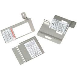 Square D Generator Interlock Kit 100 Amp Outdoor Load Center